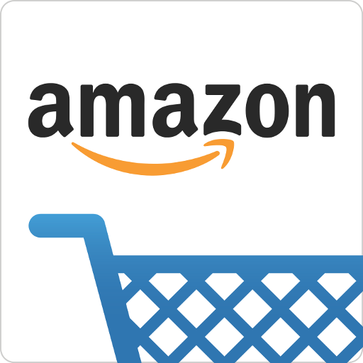 Amazon usa review : Amazon is online store platform buy anything from home