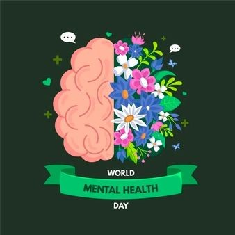 World Mental Health Day Event 2021