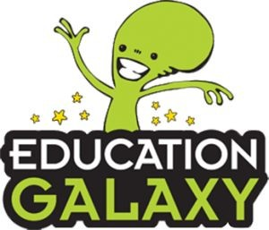Education galaxy review: Best Learning place in online